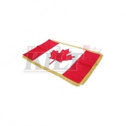 Full Sized Flag: Canada